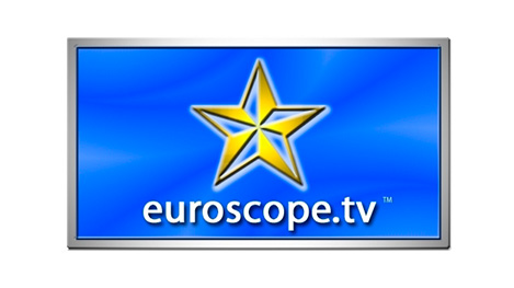 Euroscope.tv