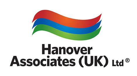 Hanover Associates